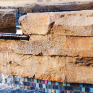 11 Cool Water Features For You to Choose From