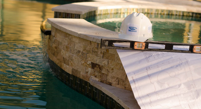 Freeform Pools by Bobco Pools