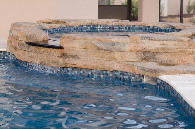 Bobco Pools Spas and Hot Tubs