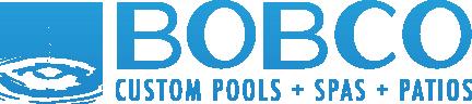 Bobco Pools