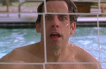 8 Best Pool Scenes Ever