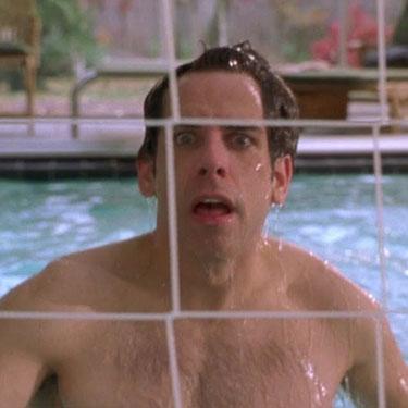 753de38cba 8 Best Pool Scenes Ever - Bobco Pools