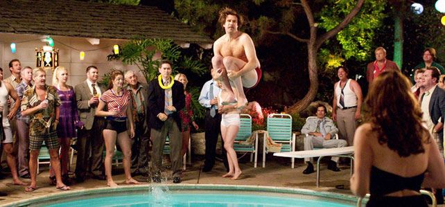 Best Pool Scenes Ever - Cannonball-Pic