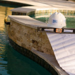 Bobco Pools, Custom Patios and Spas in Lakeland, Tampa and Winter Haven
