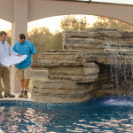 Let the Bobco Pool Staff Build Your Custom Pool in Central Florida!